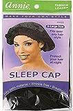 Annie Sleep Cap Extra Large #4420