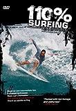 110% Surfing Techniques Volume 1 NTSC