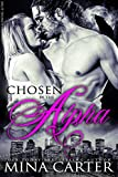 Chosen by the Alpha: BBW Paranormal Shapeshifter Romance (Smut-Shorties Book 12)