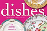 Dishes, Shax Riegler, 1579655491