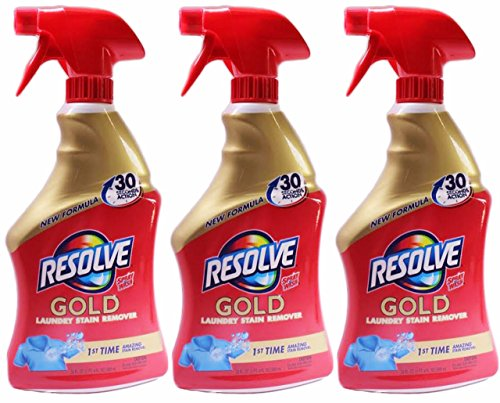 resolve-laundry-stain-remover-original-trigger-32-ounce-pack-of-3