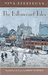 The Billancourt Tales