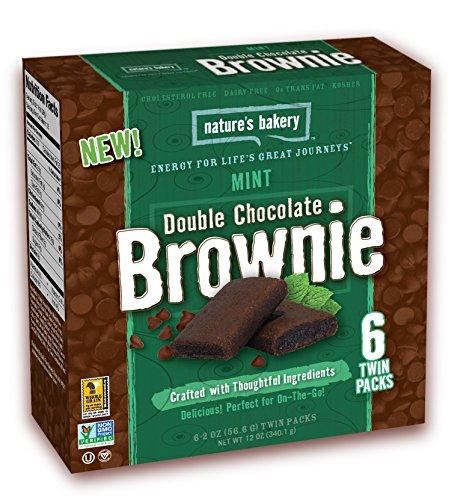 chocolate bakery - 6