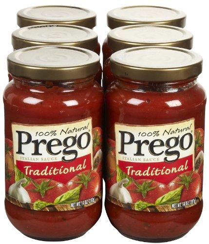prego-regular-spaghetti-sauce-14-oz-6-pk