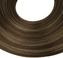 36cm Brown Ash Blonde Short Hair Extensions Halo Wire Sercet Crown Synthetic Wavy Curly Brown Blonde Bayalage Hairpieces For Women Invisible Auburn Burgundy Heat Resistant Fibre 36cm 110ml Sa Buy Online At