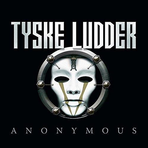 Tyske Ludder - Anonymous