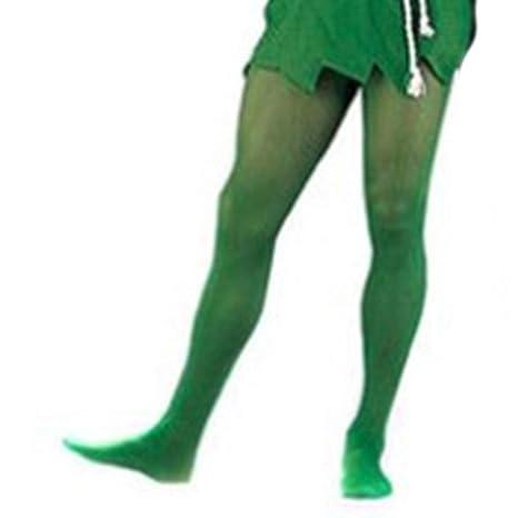 beIilan Cos de Dibujos Animados Verde de Halloween para ...