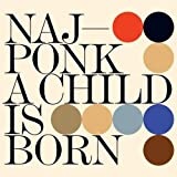 A Child Is Born by Najponk (2015-05-04)
