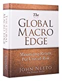 img - for The Global Macro Edge: Maximizing Return Per Unit-of-Risk book / textbook / text book