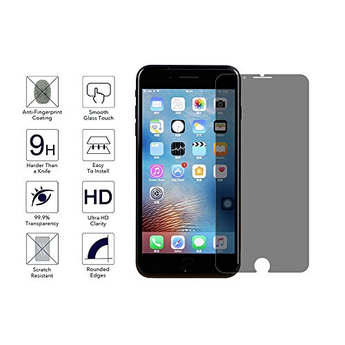 Buy glass protector iphone 7 plus