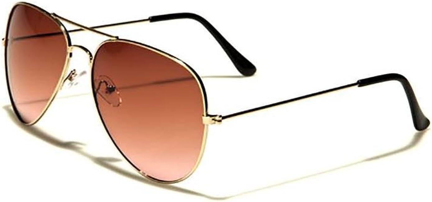 Nayked Apparel Navigator Sunglasses,