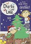 Charlie & Lola: Volume 6: How Many Mi...