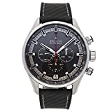 Zenith Chronomaster Mechanical (Automatic) Grey Dial Mens Watch 03.2282.400/91.R578 (Certified Pre-Owned)