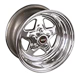 Weld Racing Wheels 96515280 15X15 Prostar 5X4.75 5.5Bs