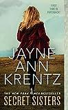 Secret Sisters by  Jayne Ann Krentz in stock, buy online here