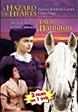 A Hazard of Hearts / Lady Hamilton - Digitally Remastered (Amazon.com Exclusive)