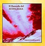 El Llamado Del Aconcagua