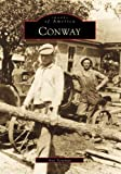 Conway, Ann Newman, 0738502308