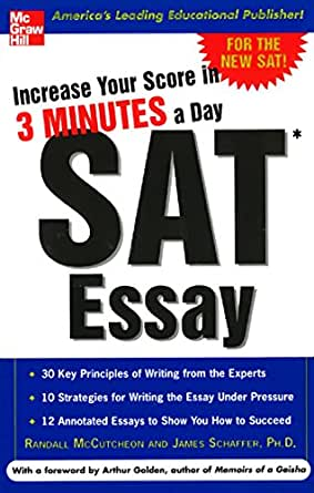 sat essay ebook Sat essay on technology free pdf ebook download: sat essay on technology download or read online ebook sat essay on technology in pdf format from the best user guide database.