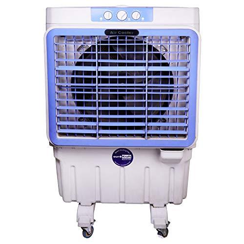 21 inch industrial Cooler