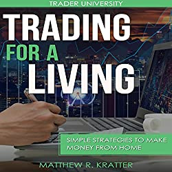 Trading for a Living