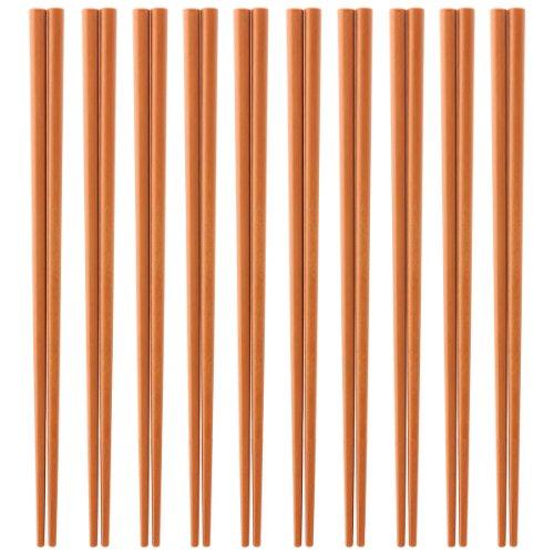 resin chopsticks - 5