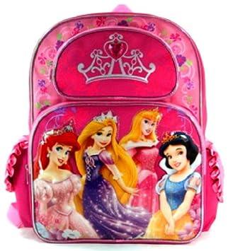 Sac à dos Princesses Disney pX3a4XAaUS