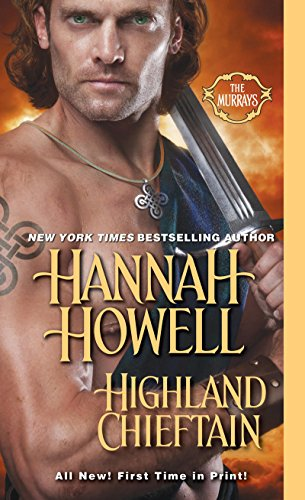 Download PDF Highland Chieftain