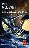 Les Machines de Dieu, tome 1 : Les Machines de Dieu par McDevitt