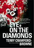 Eye on the Diamonds, Terry Crawford-Browne, 0143530100