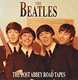 The Lost Abbey Road Tapes 1962-'64