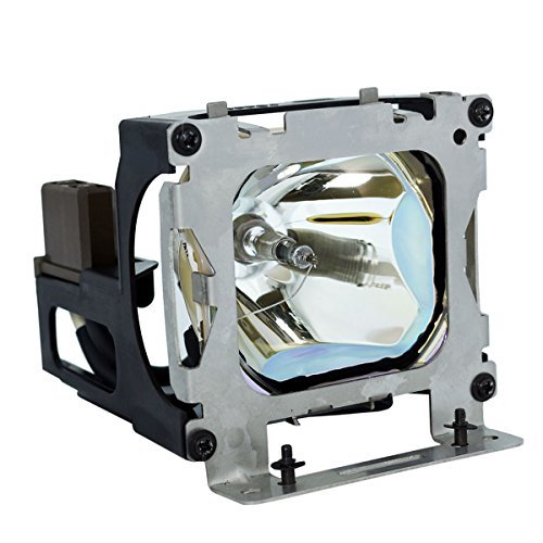 SpArc Platinum Dukane 456-206 Projector Replacement Lamp with Housing [並行輸入品]   B078GCMPLS