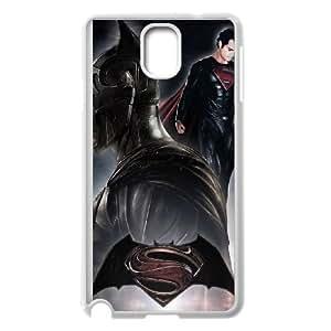 DIY Cell phone Case batman For Samsung Galaxy Note 3 N7200 M1YY9802568