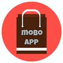 Mobo app store market