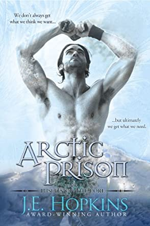 Arctic Prison