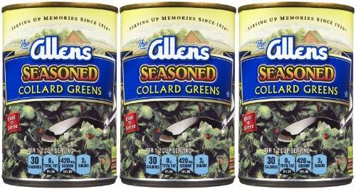 allens-naturally-chopped-collard-greens-14-oz-3-ct
