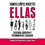 Ellas | Daniel López Rosetti