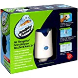 Scrubbing Bubbles Automatic Shower Cleaner Starter Kit, 1 ct