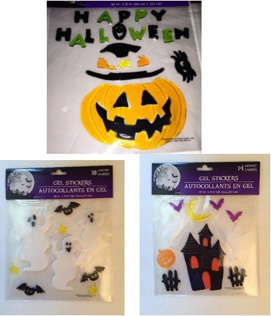 Happy (Halloween Costumes For Kids At Walmart)