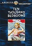 Ten Thousand Bedrooms [Import]