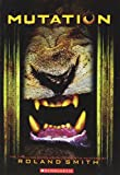 Monsters of legend come to life! The final thrilling title in Roland Smith's popular series. Marty and his best friend, Luther, have managed to rescue Marty's cousin Grace from the clutches of the nefarious pseudo-naturalist Noah Blackwood, but their...
