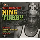Best of: King Tubby