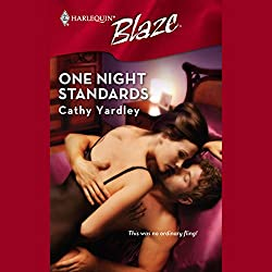 One Night Standards