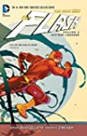 The Flash Vol. 5: History Lessons (Th...