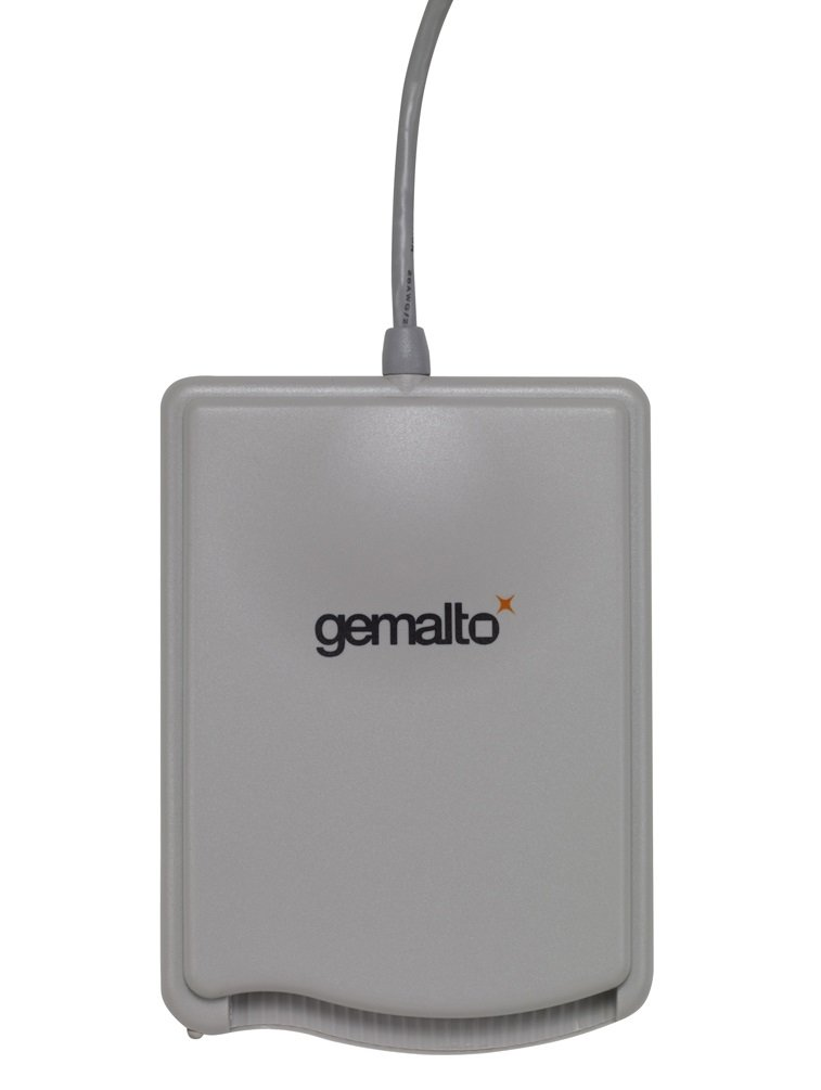 GEMALTO GEMPC USB-SW WINDOWS 8.1 DRIVERS DOWNLOAD