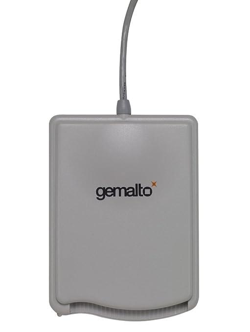 GEMALTO IDBRIDGE CT40 USB WINDOWS 8 X64 DRIVER