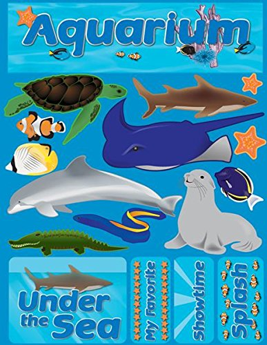 Reminisce RSD-165 Aquarium Signature Series Dimensional Cardstock - 165 Series