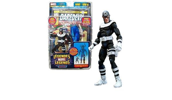 Tall Galactus Action Inch 2005 Toy 6 Year Marvel Biz Series Legends 6Yb7fyg