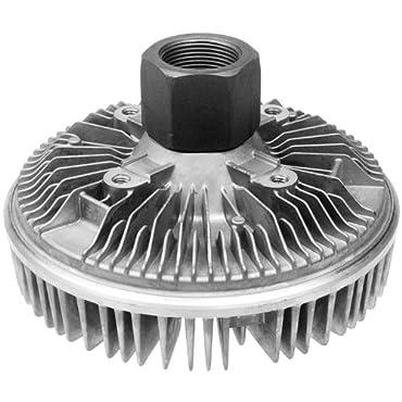 Hayden Automotive 2843 Premium Fan Clutch