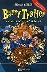Barry Trotter et le Cheval Mort par Gerber